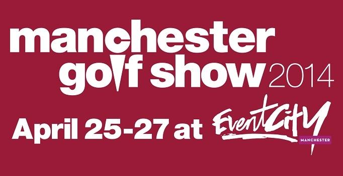 Manchester Golf Show