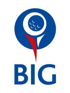 British-Inclusive-Golf logo
