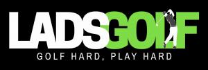 LadsGolf.com