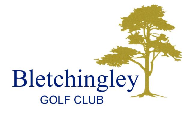 Bletchingly Golf Club