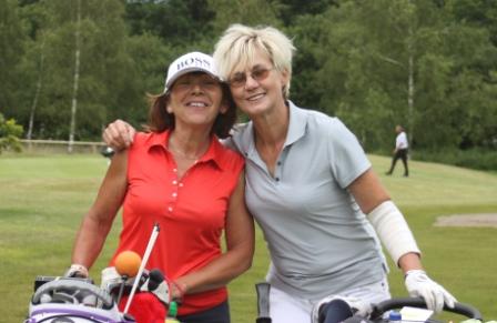 Free TSG PRO Golf Membership