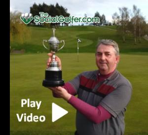 TSG Masters 2016 - Steve Slater.jpg 2