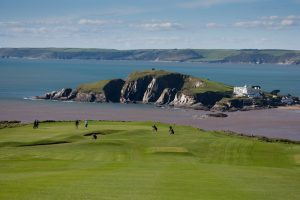 Thurlestone-Golf-Club-South-Devon-Golf-Tour