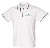 The Social Golfer Polo Shirt - Mens