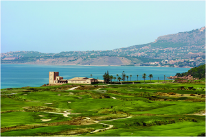 golfing-in-sicily-verdura-resort