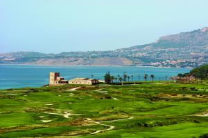 golfing-in-sicily-verdura-resort