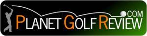 golf-advertising-network