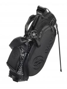 G/Fore Golf Bag