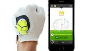 Is technology good for golf?