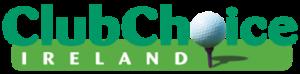 Club Choice Ireland