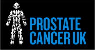 Srixon and Prostate Cancer