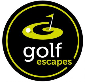 Top Tips for Golf Holidays