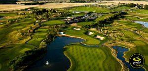 Top tips for golf holidays - Albatross