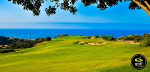 Top tips for golf holidays - Aphrodite