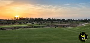 Top tips for golf holidays - Assoufid