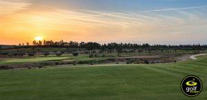 Top tips for golf holidays - Assoufid