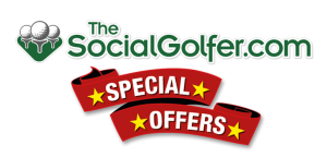 The Social Golfer PRO member Partner Offers