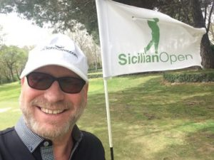 Paul Houghton - The Social golfer - Il Piccolo Etna - Sicily 4