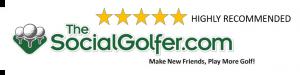 Thorpeness Golf Club & Hotel v5
