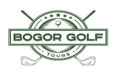 bogor golf tours