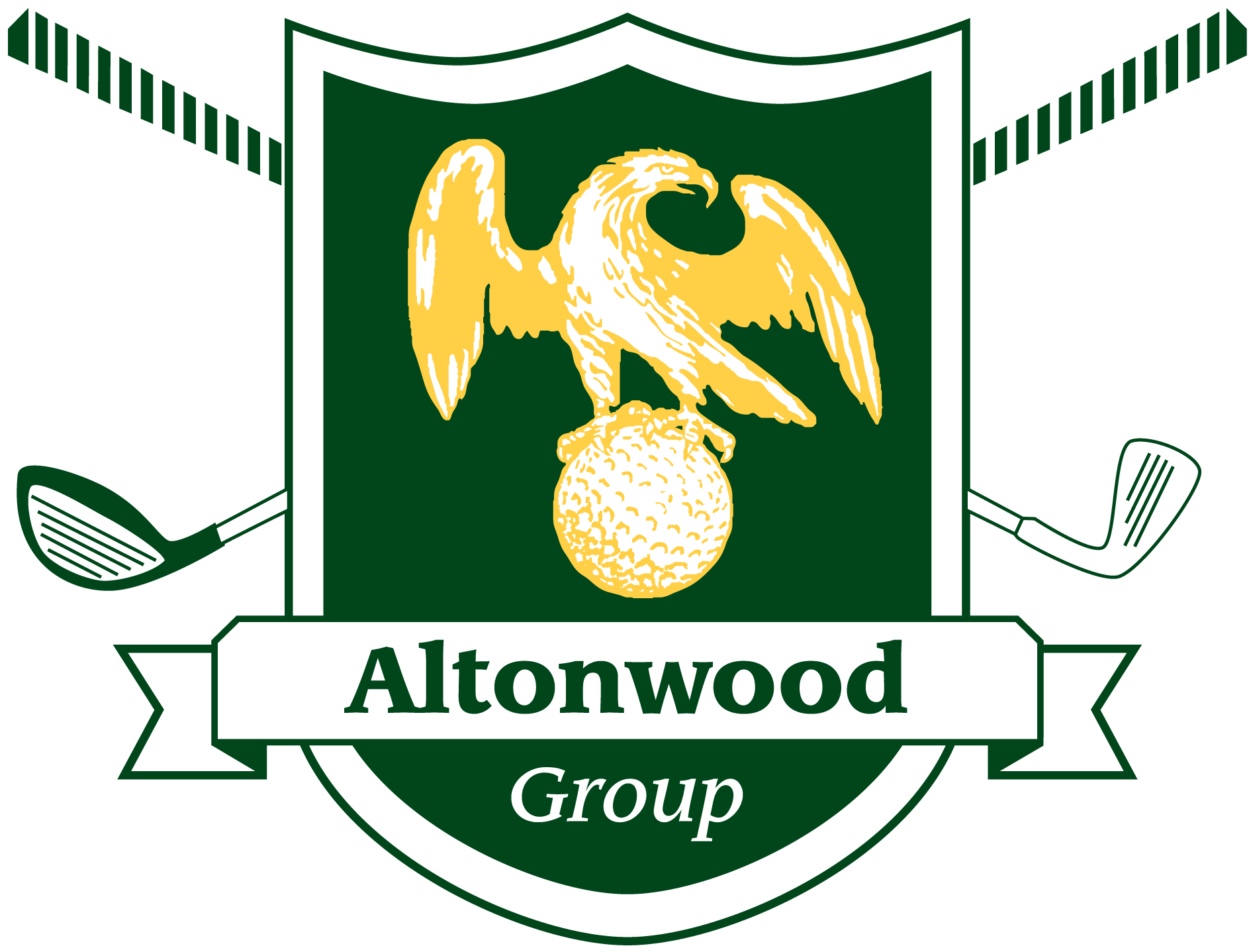 The Altonwood Group