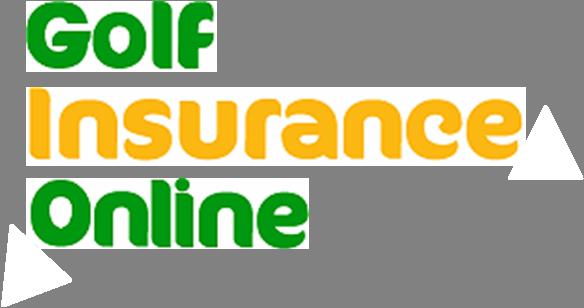 Golf Insurance Online