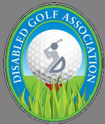 Disabled Golf Association