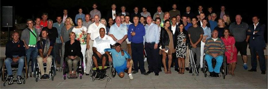 EDGA Portuguese Open 2015