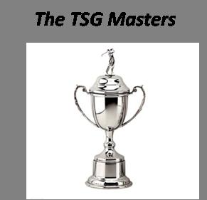 Thesocialgolfer.com 2016 tournament news