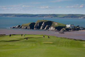 Thurlestone-Golf-Club-South-Devon-Golf-Tour