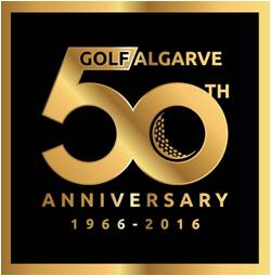 Golf in Portugals' Algarve turns 50