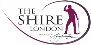 the-shire-golf-club
