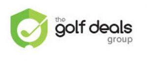 golf-advertising-network