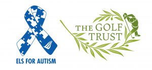 The Gofl Trust & Els For Autism