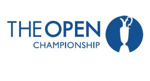 The-Open-Championship-The Majors