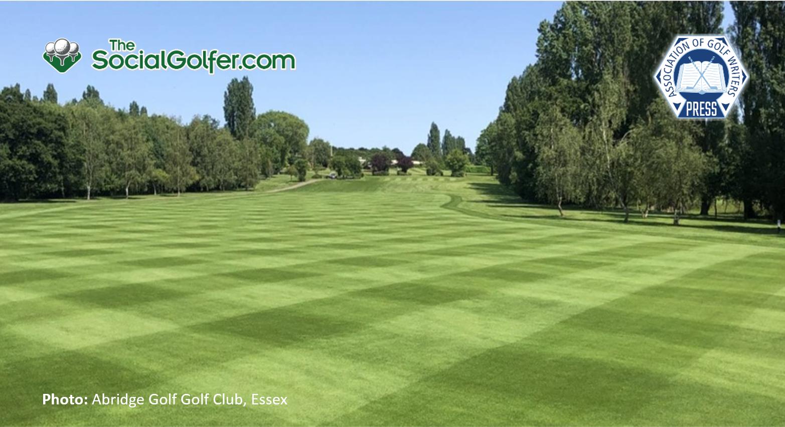 bridge Golf Club, Essex - thesocialgolfer.com