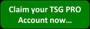 GroupOn Registration button