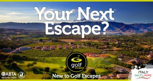Il-Picciolo-Etna-Golf-Resort-Spa-Golf-Escapes