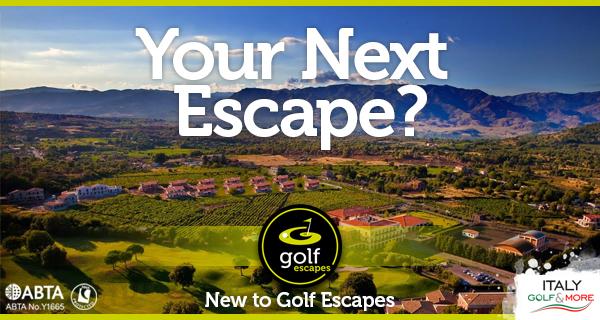 Il-Picciolo-Etna-Golf-Resort-Spa-Golf-Escapes
