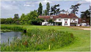 Woolston Manor Golf Club v2