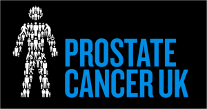 Srixon and Prostate Cancer
