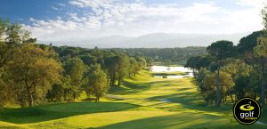 Top tips for golf holidays - PGA-Catalunya