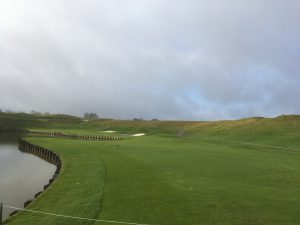 Le Golf National - Ryder Cup Course Review