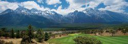 jade-dragon-snow-mountain-golf-club