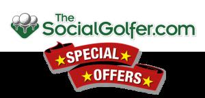 The Social Golfer PRO member Partner Offers