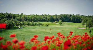 Gaude Luce Golf Club