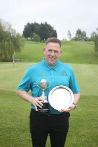 TheSocialGolfer.com - TSG Masters 2018 - Essex Golfer