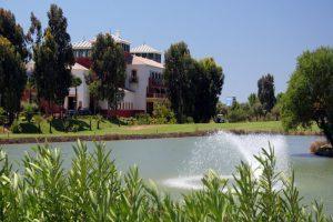 isla-canela-golf-hotel