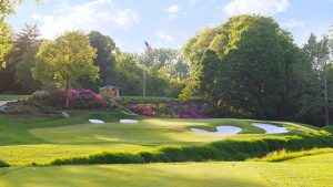 PGA Championship 2018 - bellerive_country_club