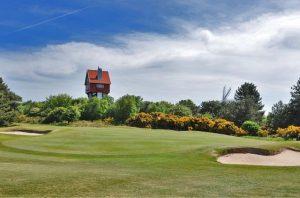 Thorpeness Golf Club & Hotel v2